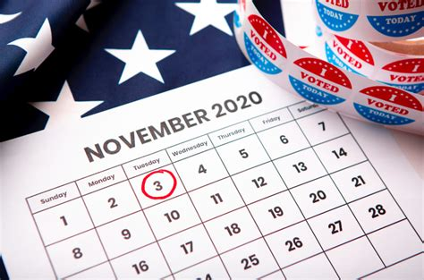 Stay informed with fast facts, candidate updates, and key takeaways on the issues, all in one 2020 elections center   yahoo. 2020 Presidential Election Using Digital Advertising and Various Platforms   J. Arthur & Co.