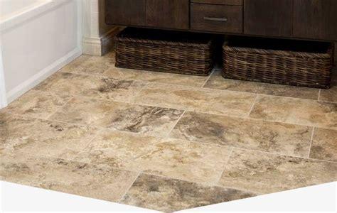 tile flooring mesa az phoenix stone tile cleaning seal polish restore americhem llc