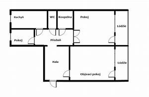 Easy Floor Plan Maker Tekchi | Easy Online Floor Plan ...