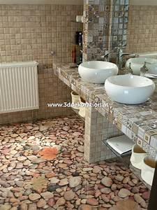 Pvc Boden Für Bad : 115 pvc boden 3d pvc boden online kaufen hochwertige boden wandbild tapete pvc wasserdichte ~ Sanjose-hotels-ca.com Haus und Dekorationen