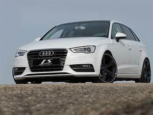 Audi A3 Alufelgen : news alufelgen audi a3 s3 rs3 8v s line 19zoll und 18zoll ~ Jslefanu.com Haus und Dekorationen