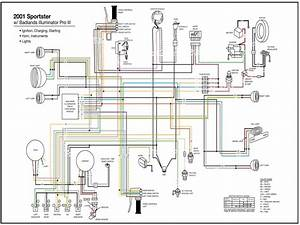 2 4 Forklift Engine Wiring Diagram
