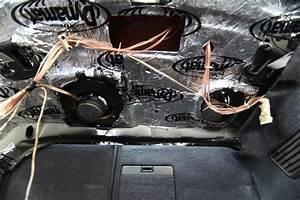 2007 Audi A4 Wiring Diagram Request