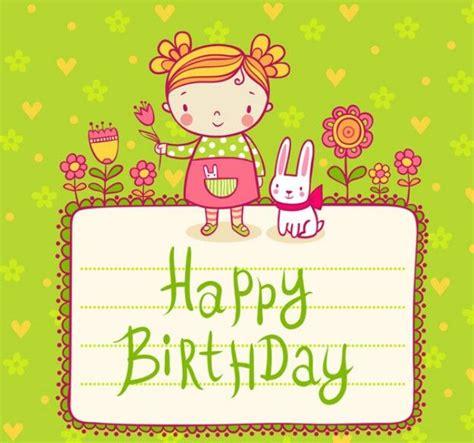 pin  maila govind  celebrando happy birthday
