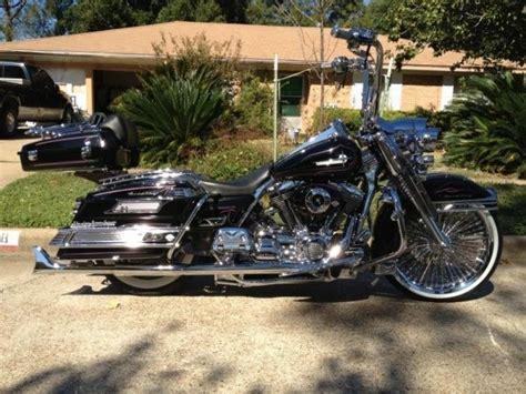「harley Davidson Chicano Style&low Rider」おしゃれまとめの人気アイデア
