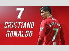 Ronaldo Cristiano 7 Pic Wallpapers Players, Teams