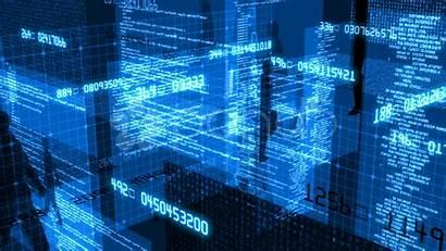 Technology Code Wallpapersafari Footage