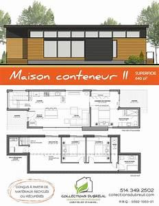 plan maison avec jardin interieur 3 plan maison petite With plan maison avec jardin interieur