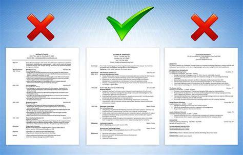 getting your dream job advice resources careerbuilder