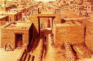 40 Important Facts About the Indus Valley Civilization ...