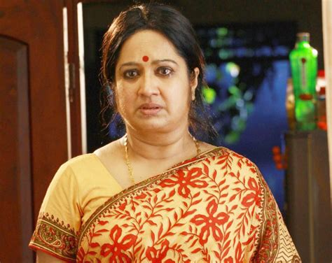 youtube actress kalpana malayalam actress kalpana dies of cardiac arrest at 50