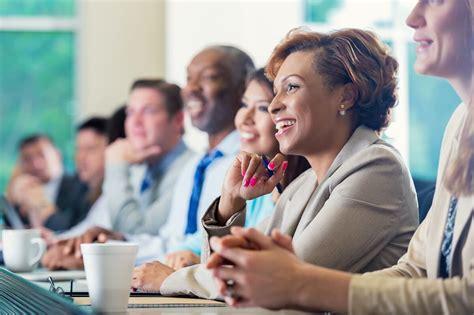 effective professional development  education