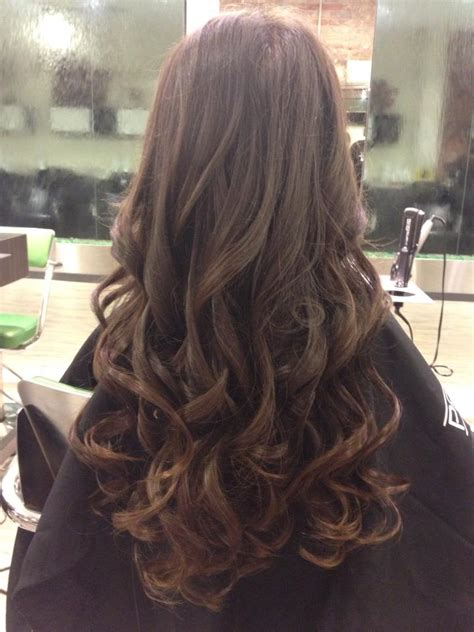 Birthday Hairstyles For by Birthday Curly Hairstyle Lexie Hair