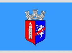 FileFlag of Tiranapng Wikimedia Commons