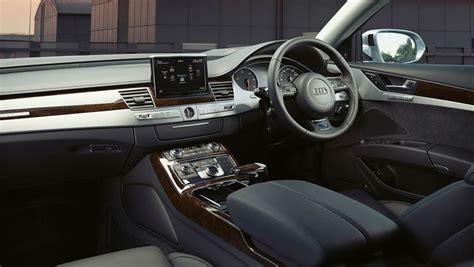 audi   tdi sedan review carsguide