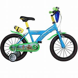 Fahrrad Ab 4 Jahre : fahrr der zubeh r von disney g nstig online kaufen ~ Kayakingforconservation.com Haus und Dekorationen