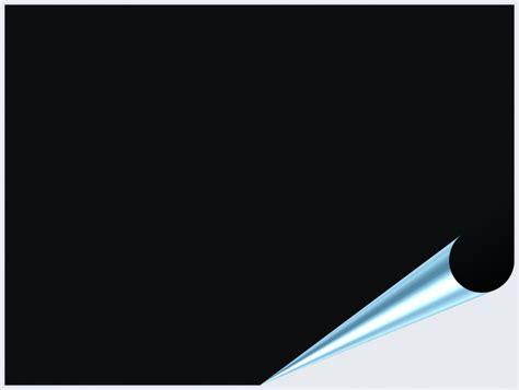 Fliesenaufkleber Schwarz by Fliesenaufkleber Schwarz Matt 15x20 Cm
