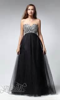 and black bridesmaid dresses black sequined bridesmaid dresses dvw0088 vponsale wedding custom dresses