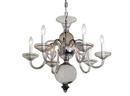girly chandeliers lighting with a feminine