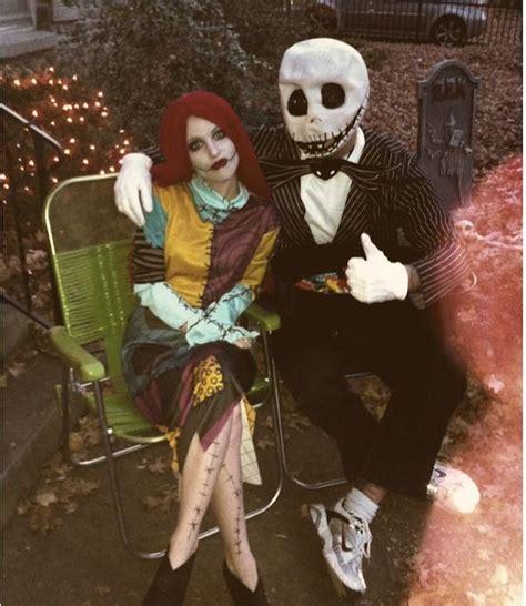 halloween  travestimenti dei tuoi artisti preferiti