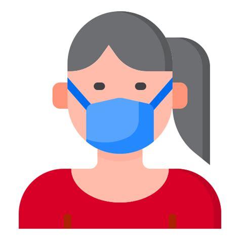 Gambar awan kartun png paling keren download now awan biru vecto ga. Simbol Pakai Masker Png - Virus Corona Gambar Kartun Orang ...