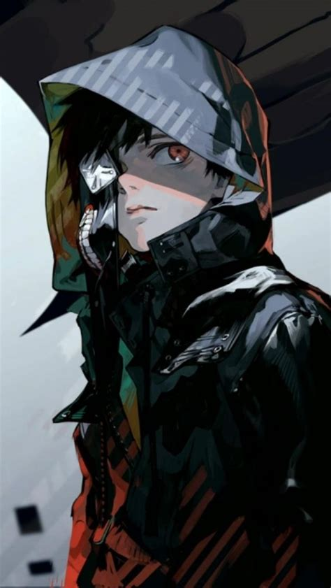 Black Wallpaper Iphone Anime by 29 Best Images About Anime Iphone Wallpapers On