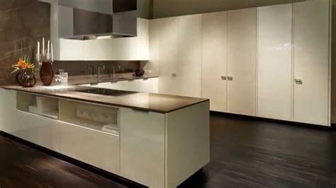 fendi kitchen design fendi casa luxus b 250 torok 3726