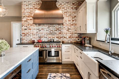 Stunning Home Remodels That Bring The Wow Factor Redesign
