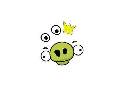 baby bird balloon green mysoti zima 39 angry birds shirt pig king for