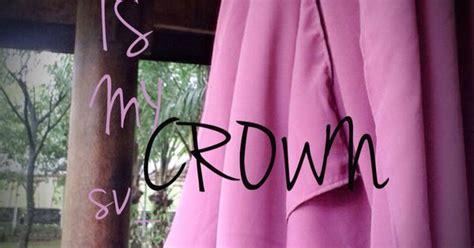 shabila dress syar 39 i keep syar 39 i always beautiful