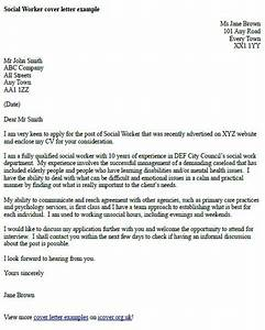 10 best cover letter examples images on pinterest cover With cover letters that work