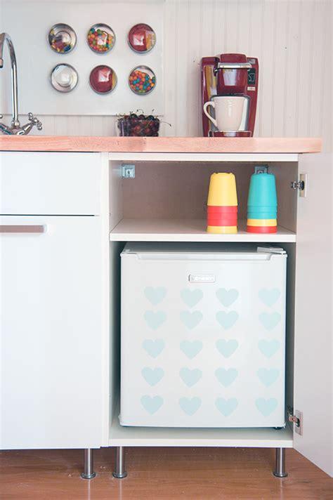 kitchen storage solutions ikea build a diy mini kitchen for 400 handmade 6195