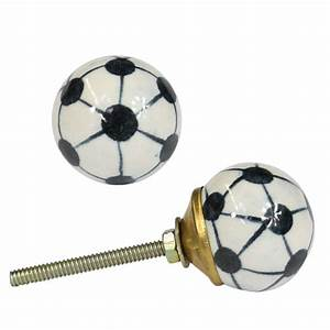 Fussball Deko Kinderzimmer : fussball deko kinderzimmer mit fu ball m belgriff ~ Watch28wear.com Haus und Dekorationen