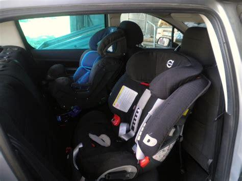 siege auto britax hi way 2 le multitech la sécurité auto vaut aussi pour nos enfants