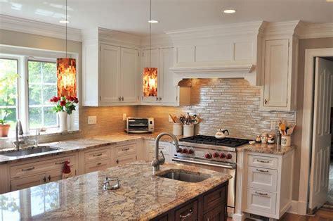 Kitchen Design Fairfield Ct by New Kitchen Design Center Kitchen Bathroom