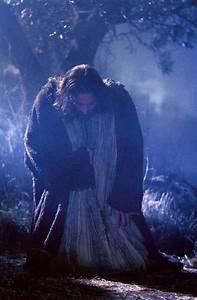 Jesus' Agony in the Garden of Gethsemane | Rosary | Pinterest