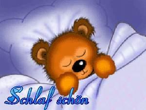 Schlaf Gut Bilder Kostenlos : schlaf gut gif 4 gif images download ~ A.2002-acura-tl-radio.info Haus und Dekorationen