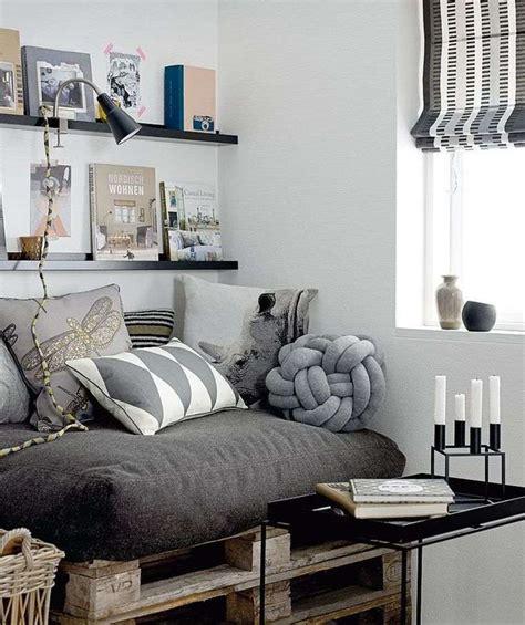 coin lecture chambre coin lecture chambre meubles deco accueil design et mobilier