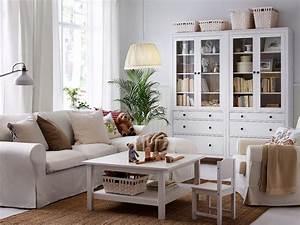 Tapis En Jute Ikea : o trouver un tapis en jute joli place ~ Teatrodelosmanantiales.com Idées de Décoration