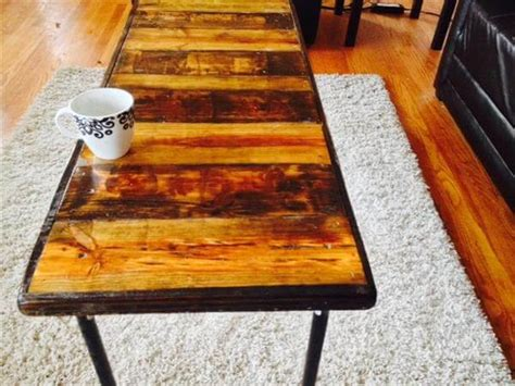 Diy Pallet Coffee Table With Metal Legs Coffee Table Tree Slab Coconut Oil Scrub Recipe In Weight Loss Results Reviews Of Sketch Benefits Sweetener Penang