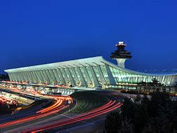 National Limo Service by National Airport Limo Service Global Express