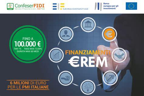 Unicredit Palermo Sede Centrale Confeserfidi Finanziamenti E Servizi Alle Imprese