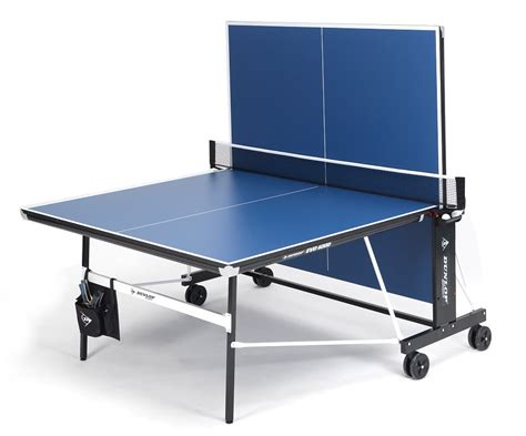 dunlop ping pong table dunlop evo 6000 hd indoor table tennis liberty games