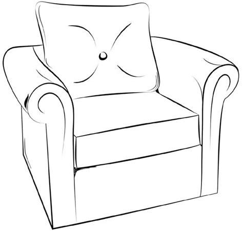 cuisine facile de a à z pdf dessins de meubles à colorier