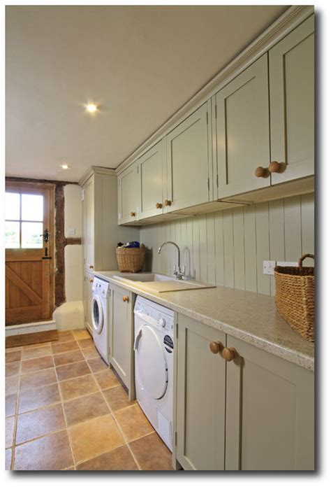 Get The Swedish Look By Installing Tongue And Groove Paneling