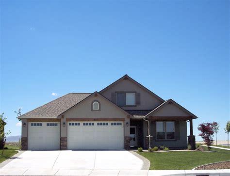 exterior paint colors for stucco house cheap black houses