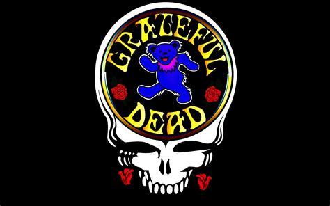 Grateful Dead Background Grateful Dead Backgrounds 183