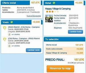 5 días/4 noches en Roma desde 93 euros Viajeropedia