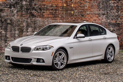 528i Price by 2015 Bmw 528i News Reviews Msrp Ratings With Amazing