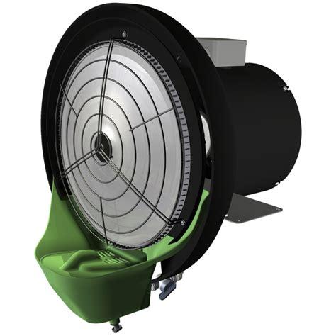 humidificateur chambre humidificateur rafraîchisseur centrifuge 15 kg h
